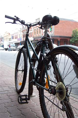 bicycle000_0061