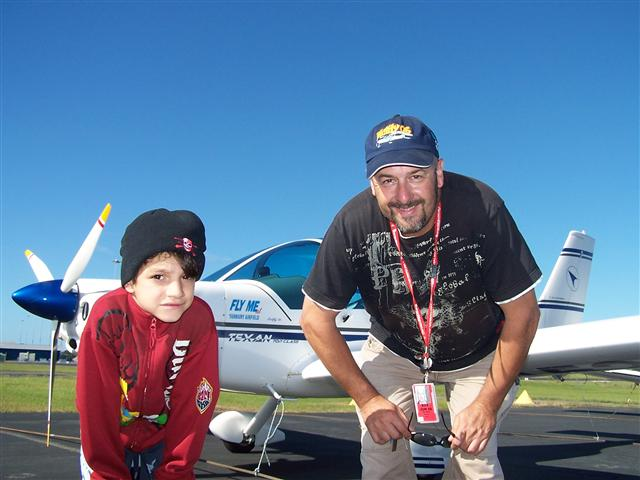 brent-and-lucas-100_6566